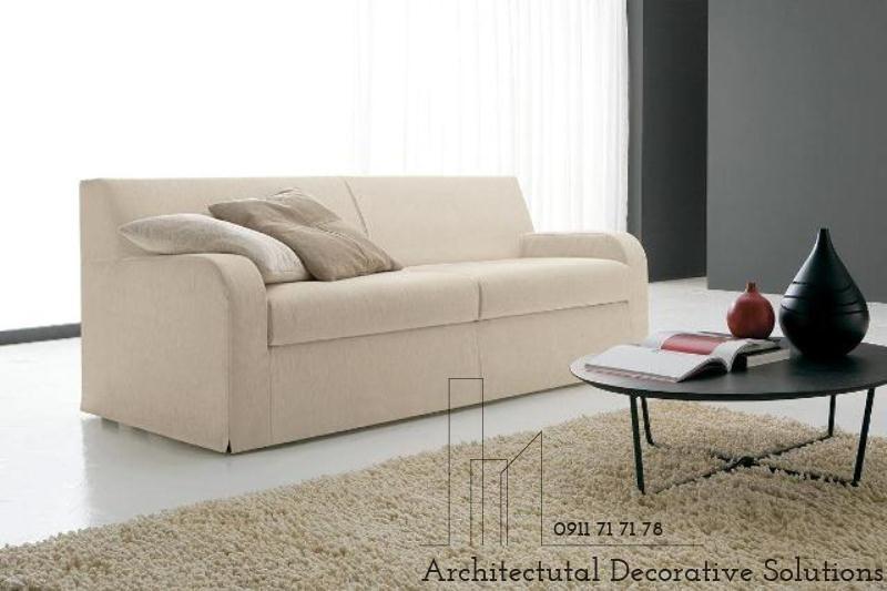 Sofa Đôi 673S