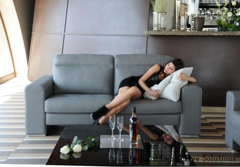 Sofa Đôi 675S