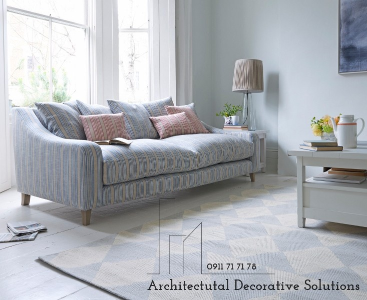 Sofa Đôi 678S