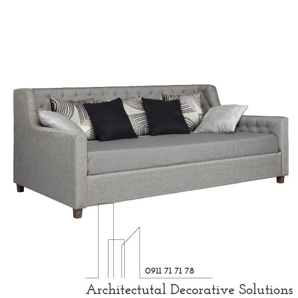 Sofa Đôi 681S