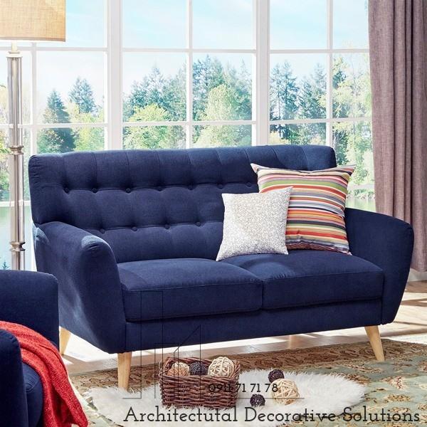 Sofa Đôi 682S