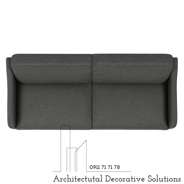 Sofa Đôi 683S