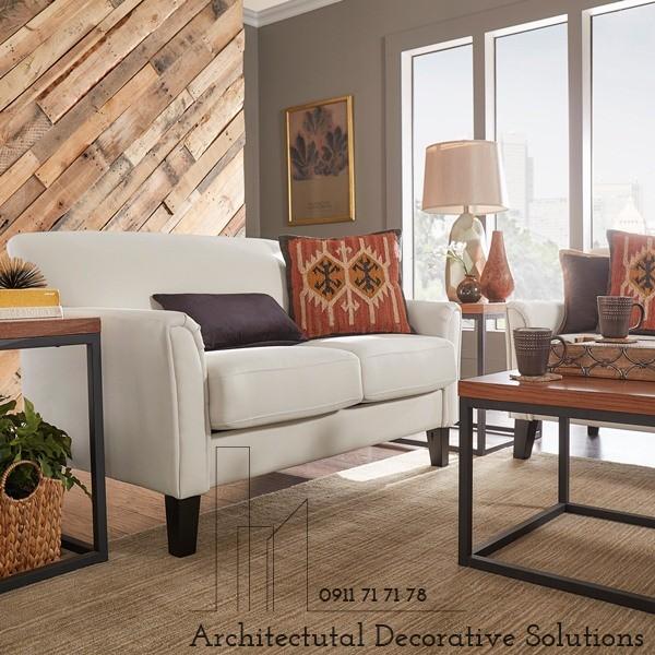Sofa Đôi 684S