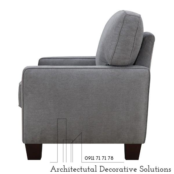 Sofa Đôi 685S