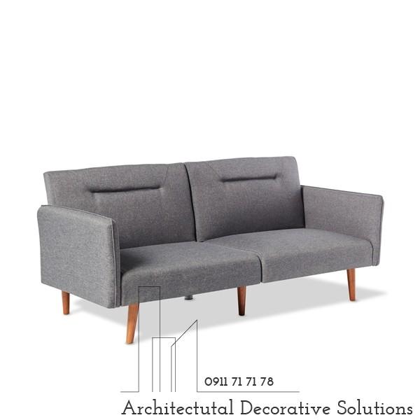 Sofa Đôi 686S