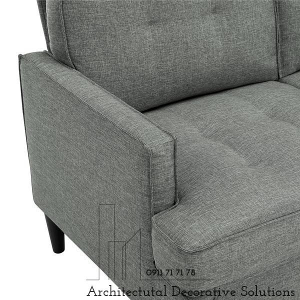 Sofa Đôi 688S
