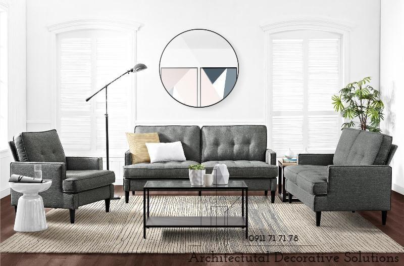 Sofa Đôi 687S