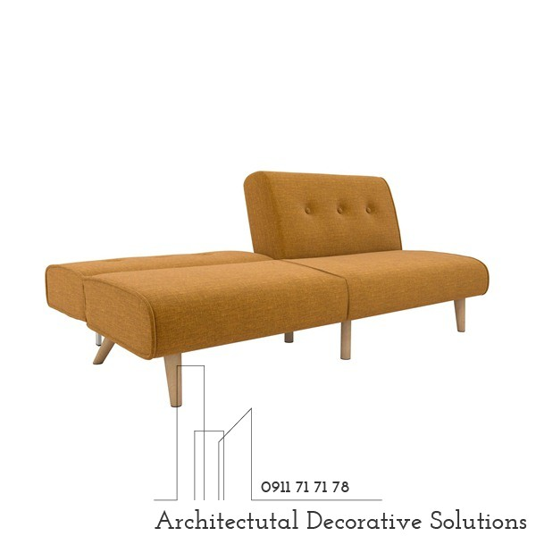 Sofa Đôi 691S