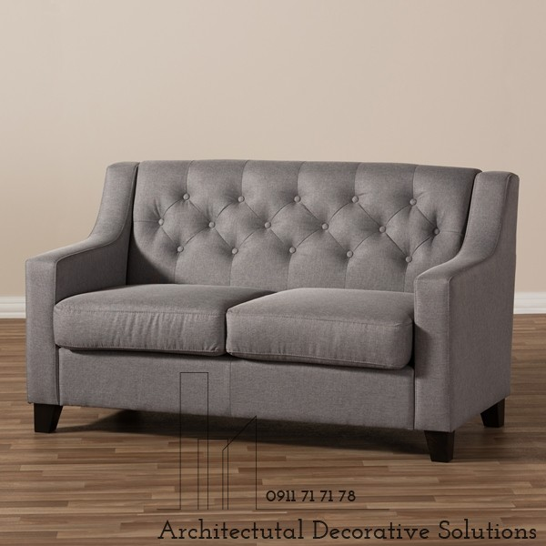 Sofa Đôi 692S