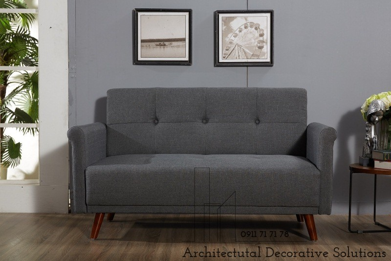 Sofa Đôi 694S