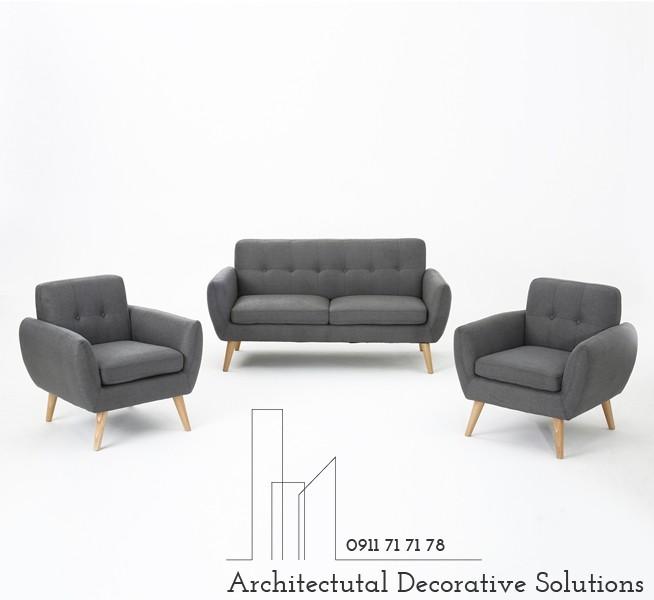 Sofa Đôi 695S