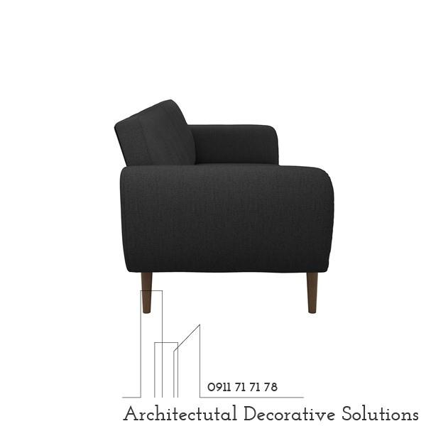 Sofa Đôi 696S