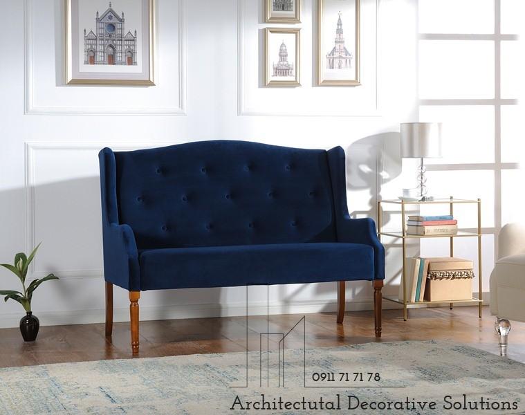 Sofa Đôi 697S