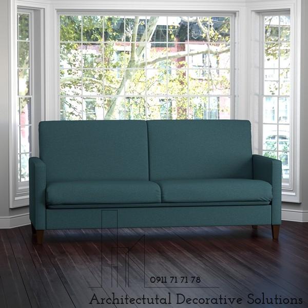 Sofa Đôi 698S