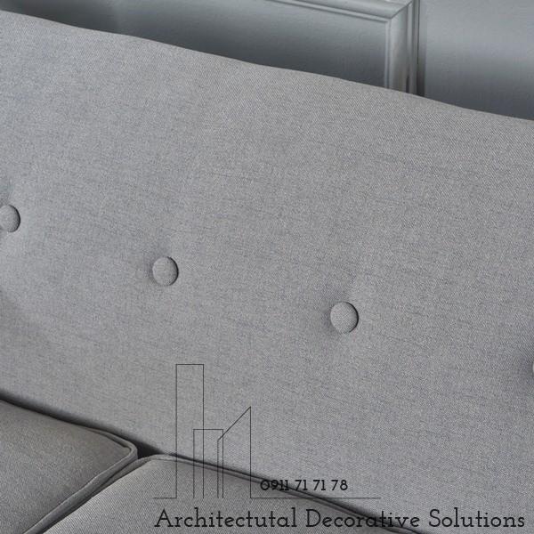 Sofa Đôi 699S