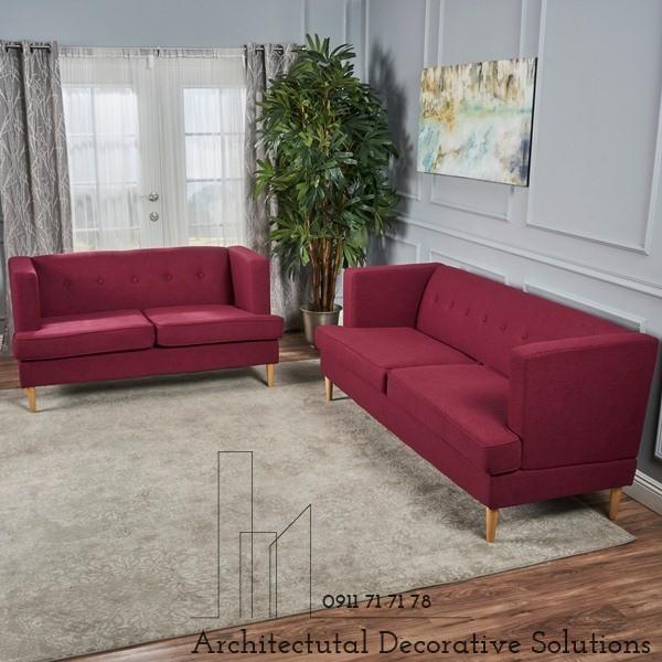 Sofa Đôi 700S