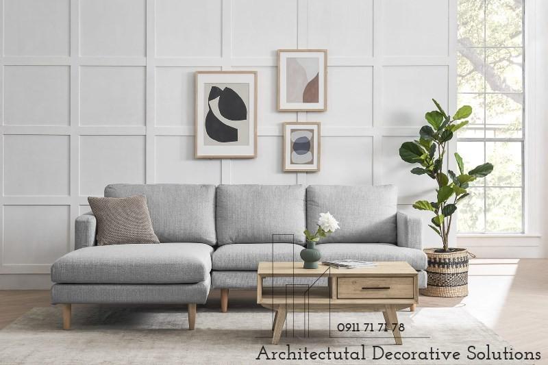 Ghế Sofa Phòng Khách 2250S