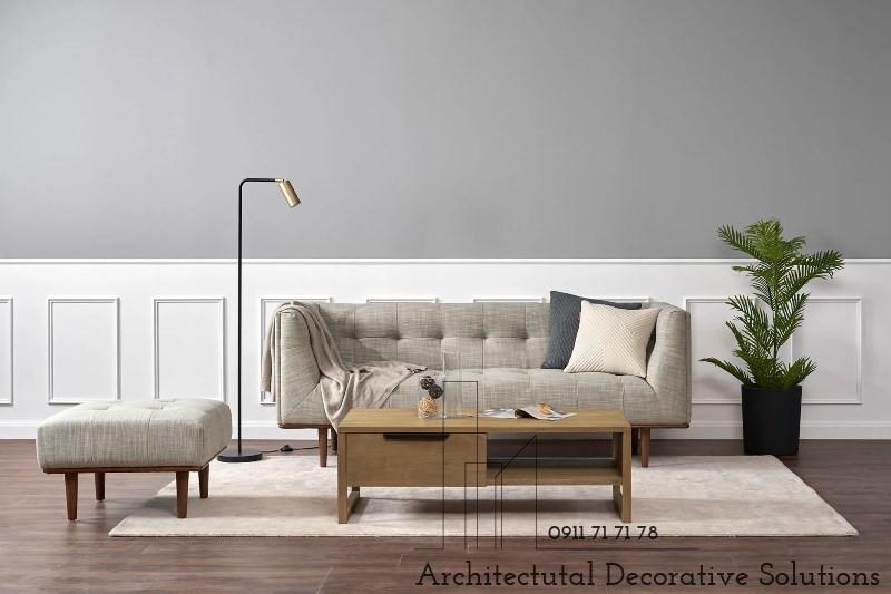 Ghế Sofa Phòng Khách 2251S