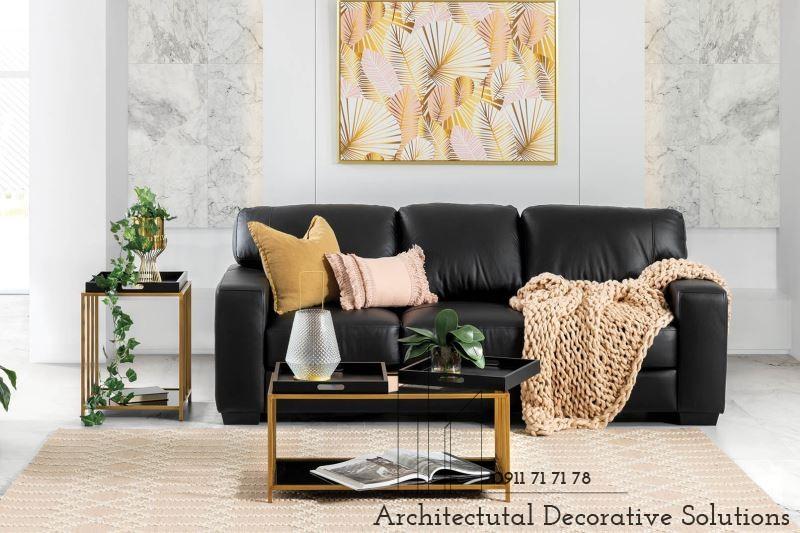 Ghế Sofa Băng 2252S