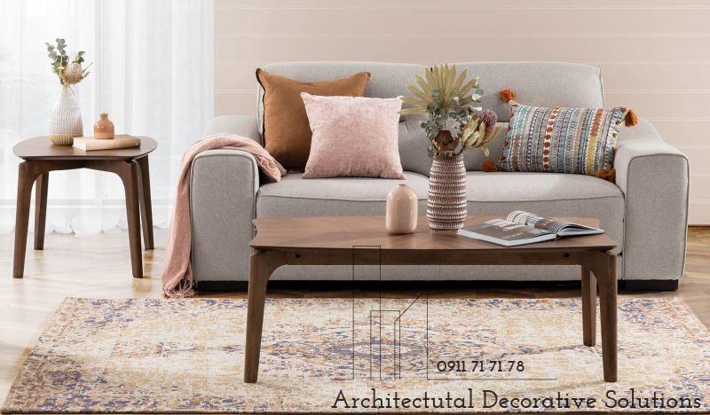 Ghế Sofa Giá Rẻ 2253S