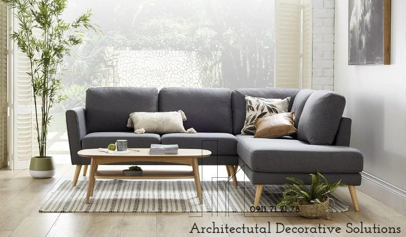 Ghế Sofa Giá Rẻ 2254S