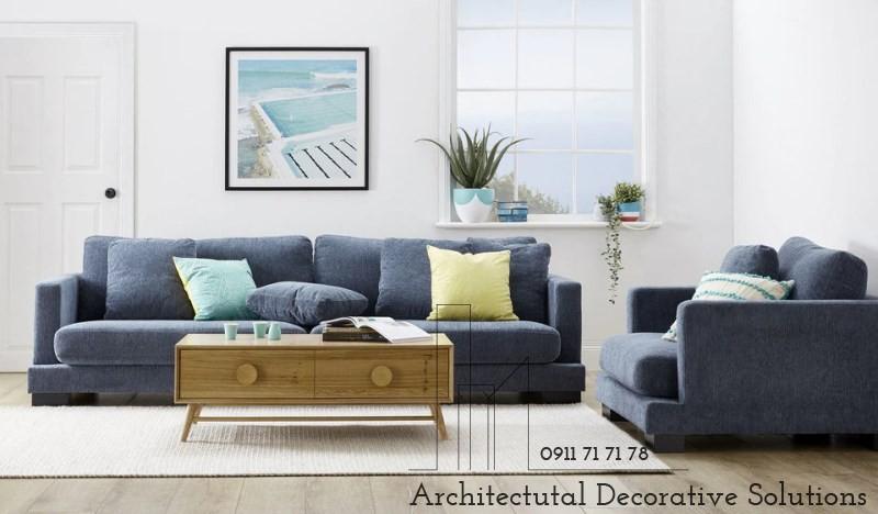 Ghế Sofa Giá Rẻ 2255S