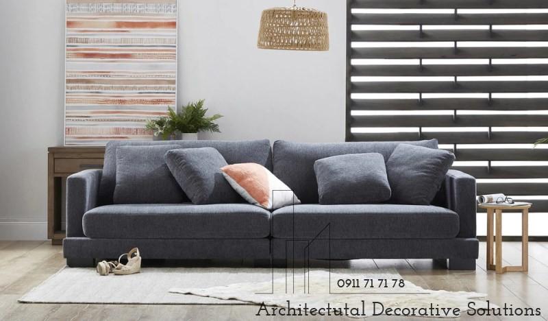 Ghế Sofa Đẹp 2257S