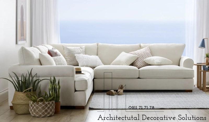 Sofa Đẹp Giá Rẻ 2259S