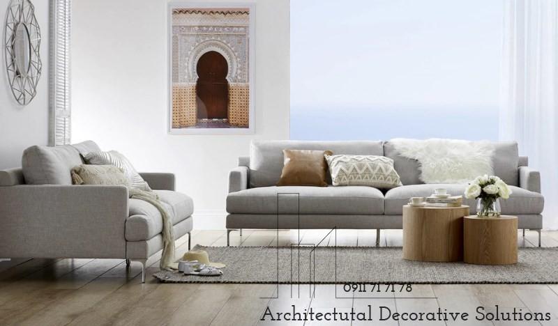 Ghế Sofa Giá Rẻ 2260S