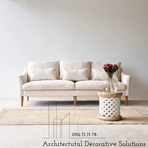 Ghế Sofa Giá Rẻ 2261S