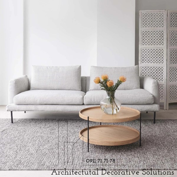 Ghế Sofa Giá Rẻ 2262S