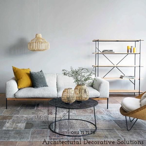 Ghế Sofa Giá Rẻ 2265S