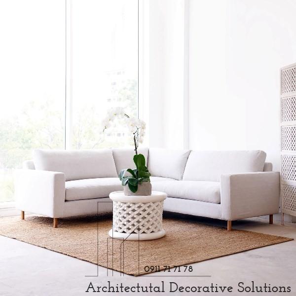 Ghế Sofa Đẹp 2267S