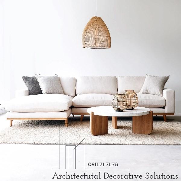 Sofa Giá Rẻ HCM 2269S