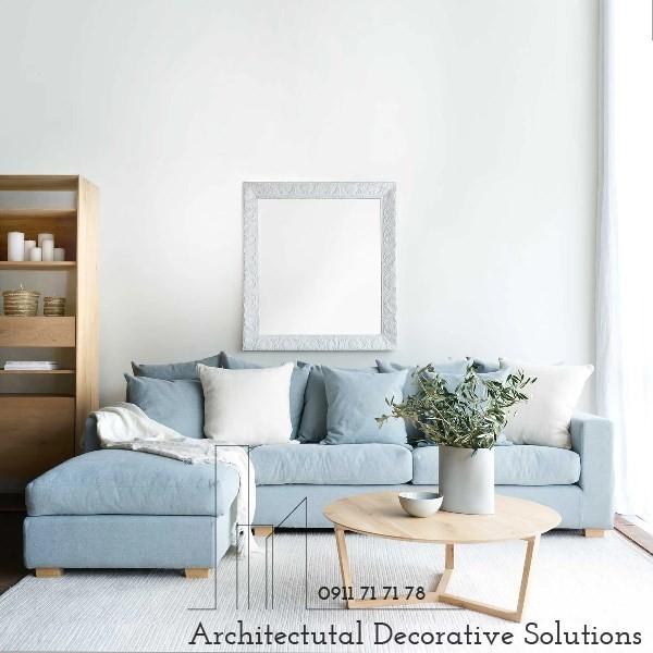 Sofa Giá Rẻ HCM 2270S