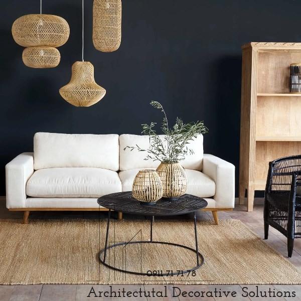 Sofa Giá Rẻ HCM 2271S