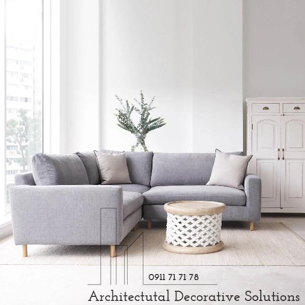 Ghế Sofa Giá Rẻ 2276S
