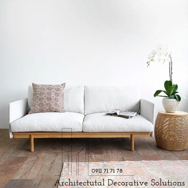 Ghế Sofa 2277S
