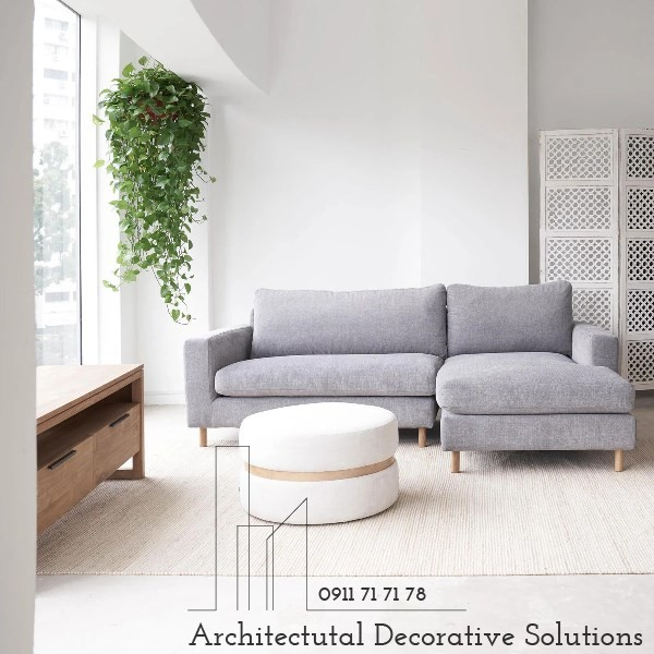 Ghế Sofa 2278S
