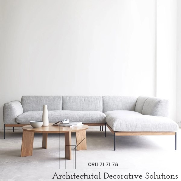 Ghế Sofa 2279S