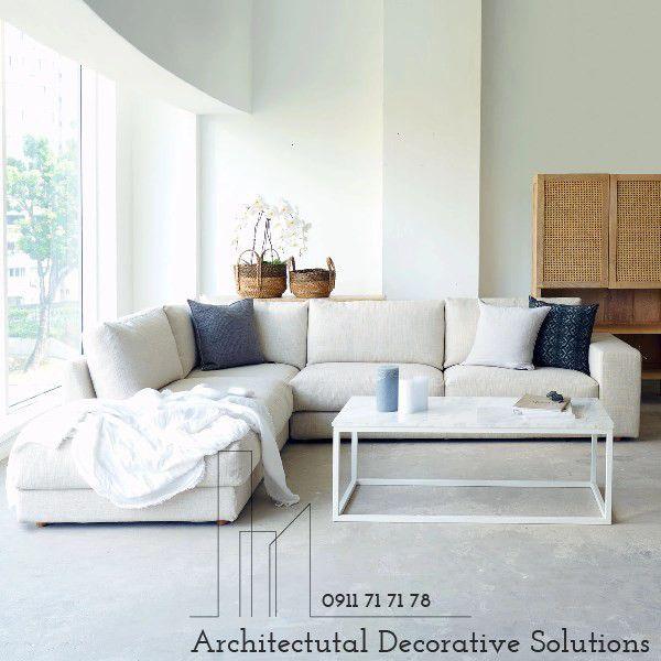 Ghế Sofa Góc 2280S