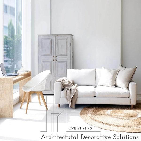 Ghế Sofa Băng 2284S