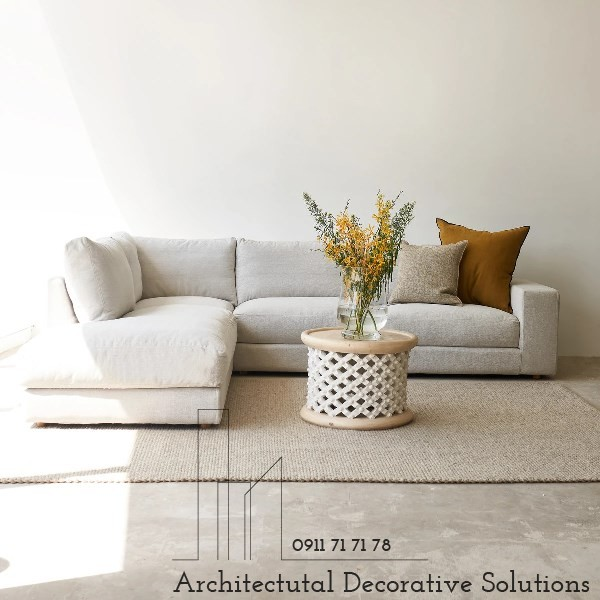 Ghế Sofa Giá Rẻ 2290S