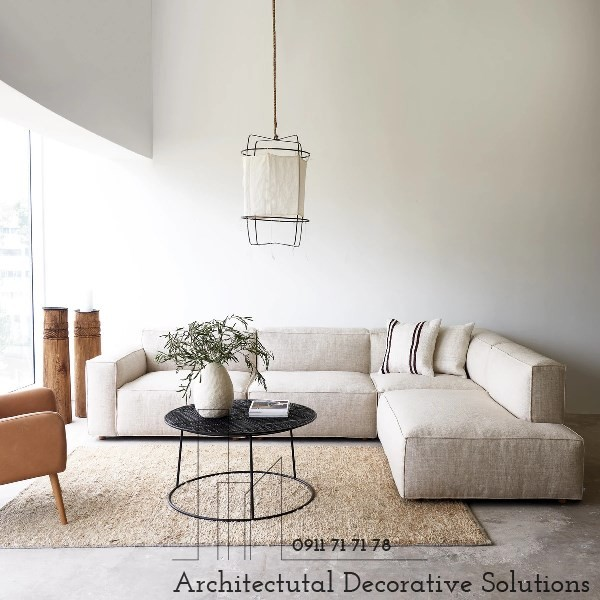 Ghế Sofa Giá Rẻ 2291S