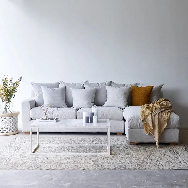 Ghế Sofa 2292S