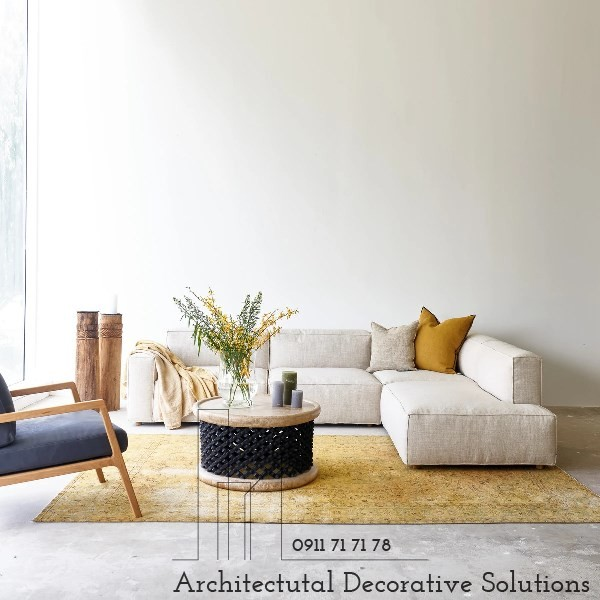 Ghế Sofa 2293S