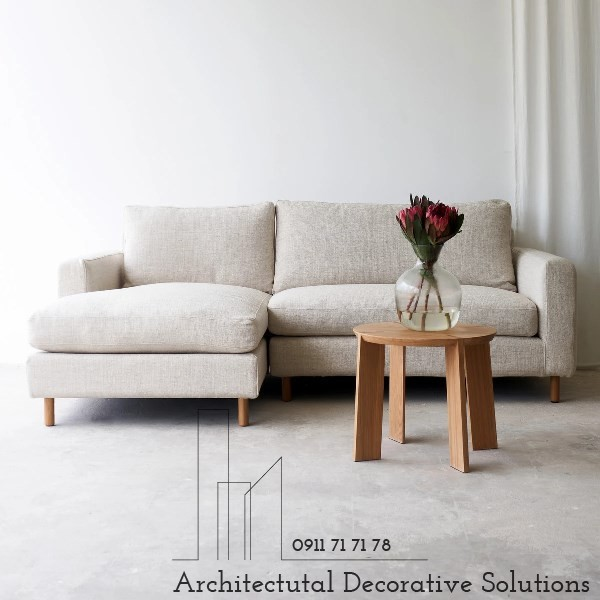 Ghế Salon 2296S