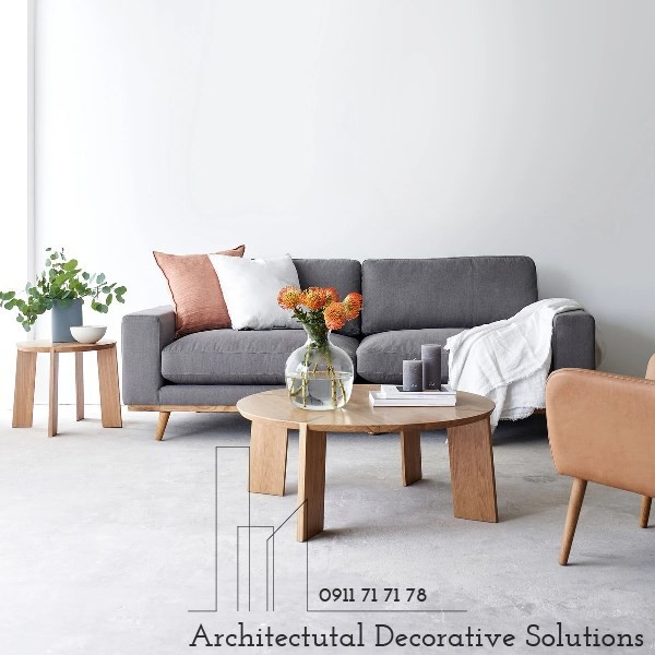Ghế Sofa Đẹp 2298S
