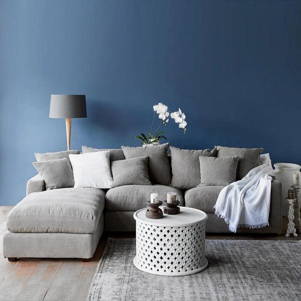 Sofa Đẹp Giá Rẻ 2299S