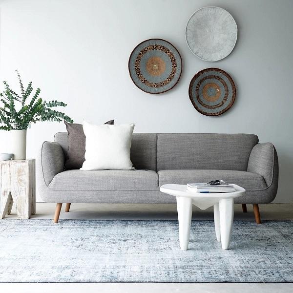 Ghế Sofa Giá Rẻ 2300S